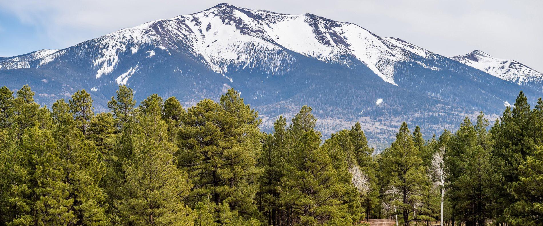 Flagstaff Mountain-1