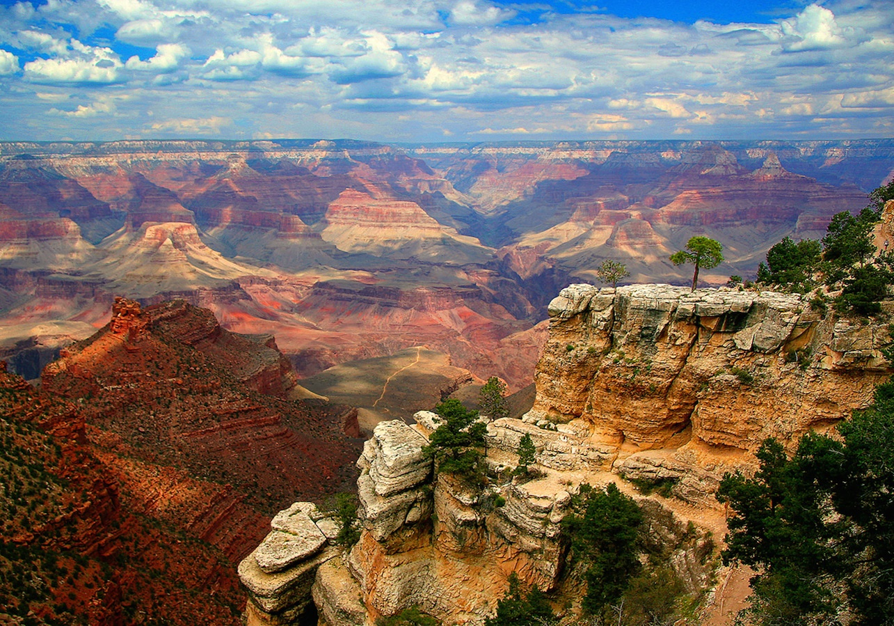 Grand-Canyon-Package1