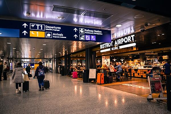 does-travel-insurance-cover-delayed-flights