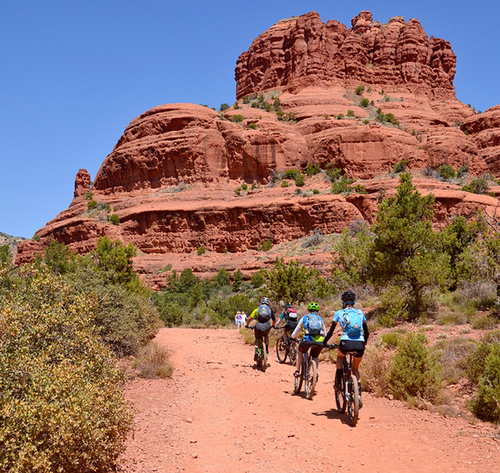 sedona-mountain-biking-1